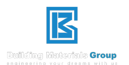 Building Materials Group