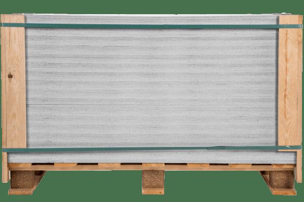 АКВАПАНЕЛЬ® Цементная плита Внутренняя 1200х900 (4)