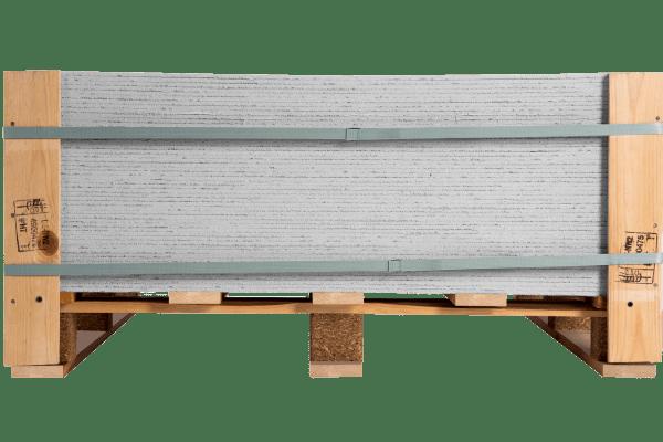 АКВАПАНЕЛЬ® Цементная плита Основание пола под плитку 1200х900 (4)