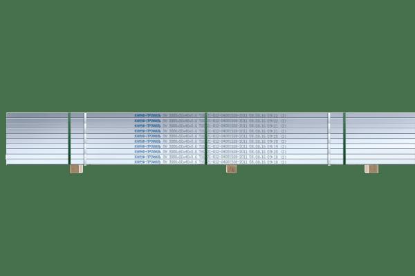 KNAUF_profil_palet